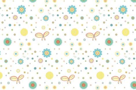 Rrchocolate_flower_varient.ai_shop_preview