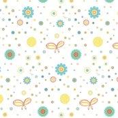 Rrchocolate_flower_varient.ai_shop_thumb