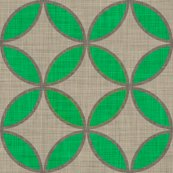 Rcircle_green_leaf_linen_shop_thumb