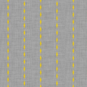 grey_diamond_linen