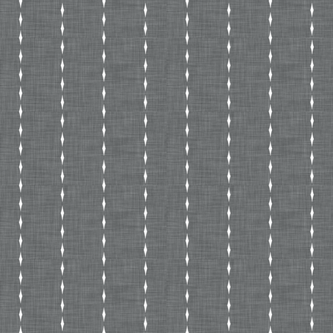grey_and_white_diamond_linen