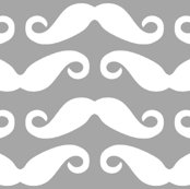 Rrgentelmen_collection_grey_mustache