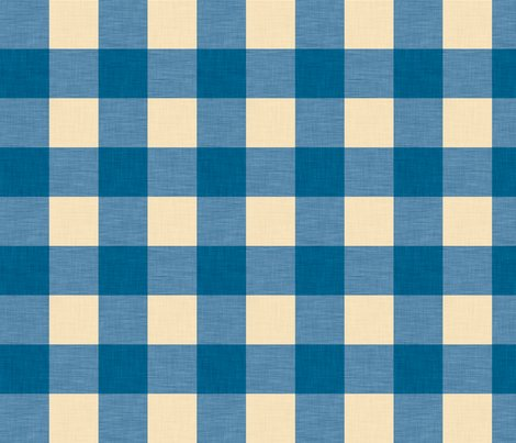 Rrgingham_copenhagen_shop_preview