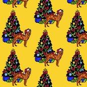 Rrsharpei_christmas_shop_thumb