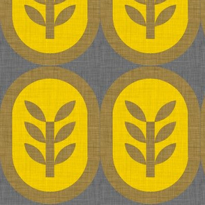 wheat_linen