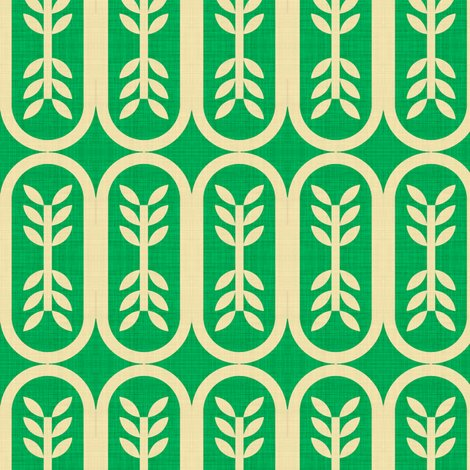 Rrrrgreen_budding_linen_shop_preview