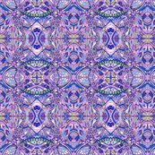 Rrrimage005_crop_shop_thumb