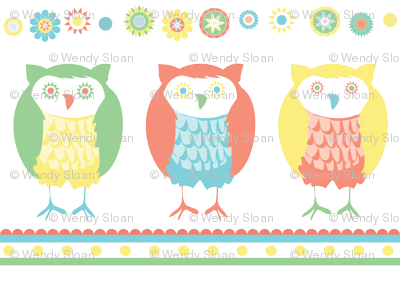 chocolate_flower_owls
