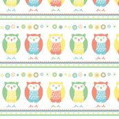 Rchocolate_flower_owls