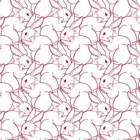 Rrrrbillions-of-bunnies_shop_preview