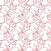 Rrrrbillions-of-bunnies_shop_thumb