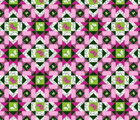 Rrrrrrbutterfly_storm_quilt_pink_by_rhonda_w_shop_preview
