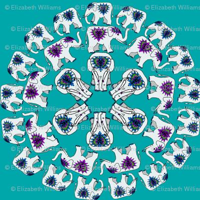 elephant_circles