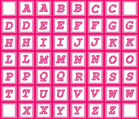 Rcandycanealphabets_shop_preview