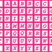 Rcandycanealphabets_shop_thumb