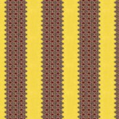 Rr1950_vintage_yellow__red_and_black_dress_fabric__stripe_shop_thumb