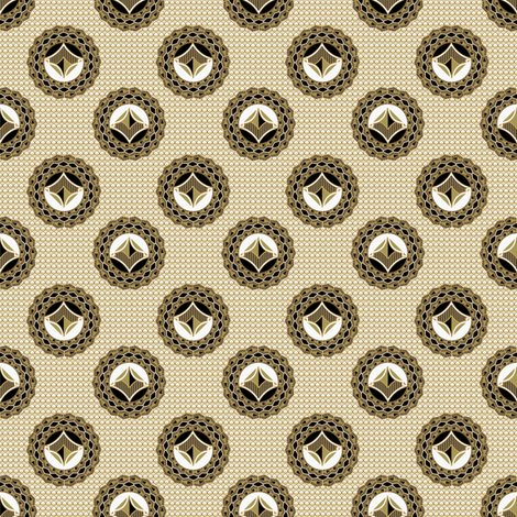 Rradmiral__medallions_and_background_taupe_black2_shop_preview