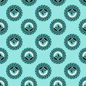 Rradmiral_medallions_turquoise_shop_thumb