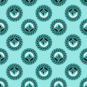 Admiral_medallions_turquoise