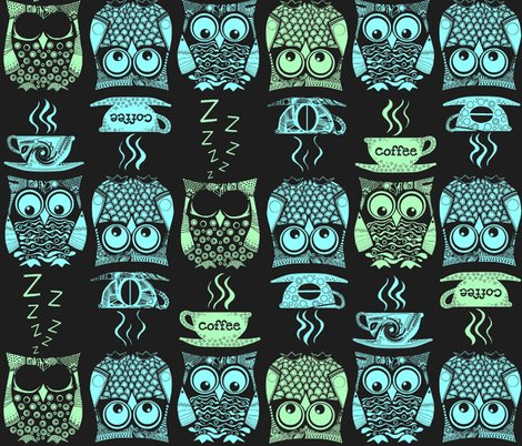 Rrrcappaccino_night_owls_green_blue_sharon_turner_scrummy_things__st_sf_shop_preview