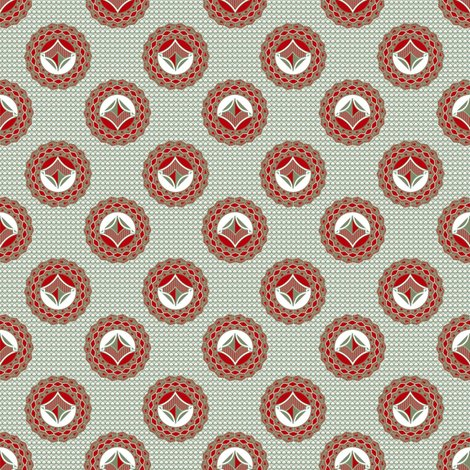 Rradmiral__medallions_and_background_red_shop_preview