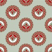 Rradmiral__medallions_and_background_red_shop_thumb