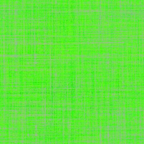 Linen_lime_shop_preview
