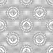 Rrradmiral__medallions_and_background_gray_shop_thumb