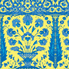 bosporus_tiles blue-vanilla