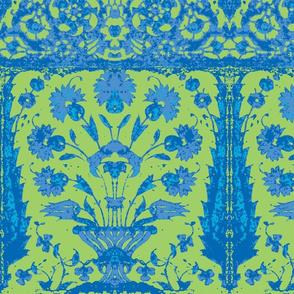 bosporus_tiles blue-green