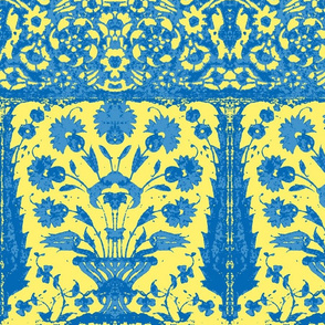 bosporus_tiles blue-vanilla-ed-ch