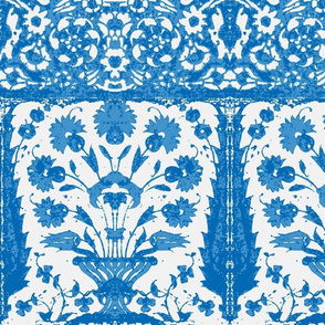 bosporus_tiles blue-white-ed