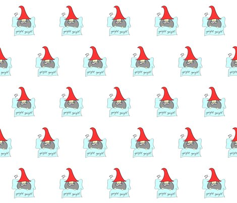 Rrgnomesleep_copy_shop_preview