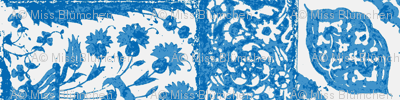 bosporus_tiles blue-white-silk crepe de chine