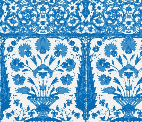Rrrrrrrrrrbosporus_tiles_ed_ed_ed_shop_preview