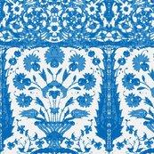 Rrrrrrrrrrbosporus_tiles_ed_ed_ed_shop_thumb