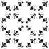 Rradmiral_print_square2_shop_thumb