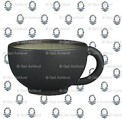 espress cup
