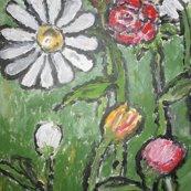 Rrflowers_in_bloom_shop_thumb