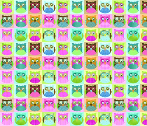 Rralexander_owls_fabric_yard_piece_copy_shop_preview
