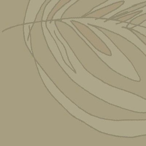 Wiccked_Coffee_Swirl_dark
