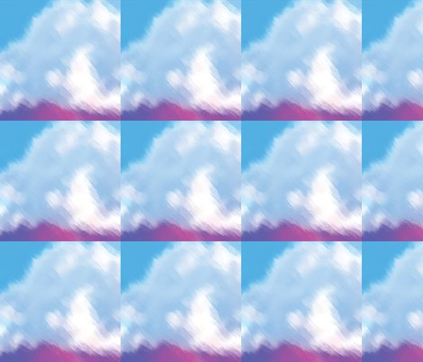 Rrrr013_painterly_clouds_l_shop_preview