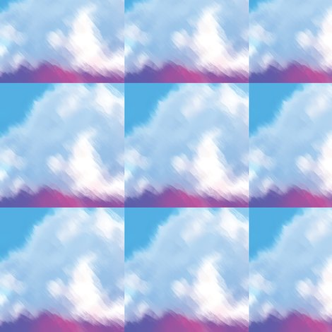 Rrrr014_painterly_clouds_s_shop_preview