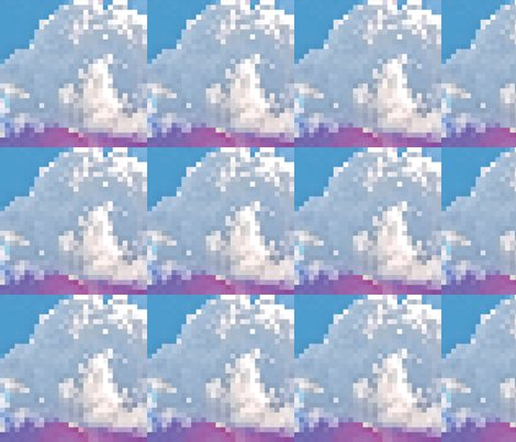 Rrrr017_pixel_cloud_l_shop_preview