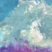 Rrrr021_grunge_clouds_l_shop_thumb
