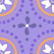Rrcircletflowerssummerdaybypinksodapop_shop_thumb
