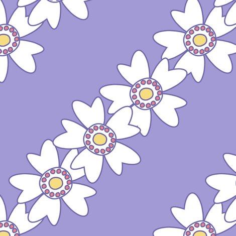 Rrrlavfloraldiagonalstripessummerdaybypinksodapop_shop_preview