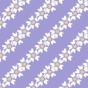 Rrrlavfloraldiagonalstripessummerdaybypinksodapop_shop_thumb