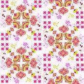 Rrswedish_ornamentation2aa_shop_thumb