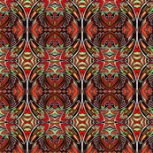 Rrimage013_crop4_shop_thumb